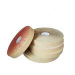 pièces d'abat-jour de Chine nuances fournisseur de matériaux mégafitting